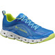 Columbia Drainmaker IV Shoes Men blue